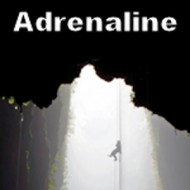 Adrenaline: The Spark