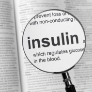 Double-Edged Hormones: Insulin